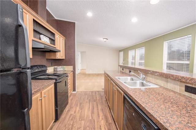 19800 SE 92nd Street, Newalla, OK 74857 (MLS #895904) :: Homestead & Co