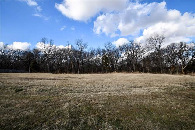 2317 Ingels Place, Norman, OK 73071 (MLS #896725) :: Homestead & Co