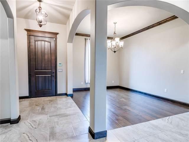 5408 NW 116th Street, Oklahoma City, OK 73162 (MLS #897152) :: Homestead & Co