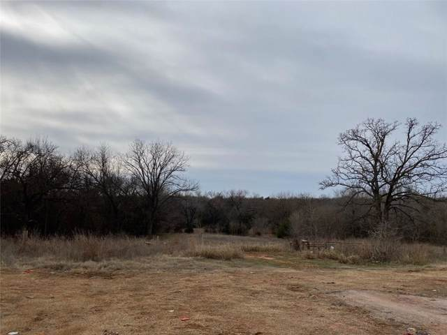 10500 E State Highway 9, Norman, OK 73026 (MLS #897455) :: Homestead & Co
