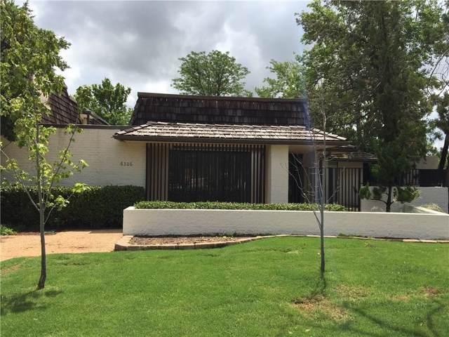 6306 Christon Court, Oklahoma City, OK 73118 (MLS #897789) :: Keri Gray Homes