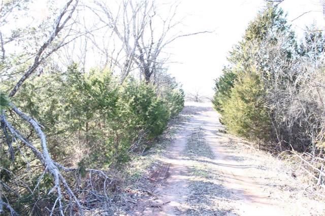 000013008003000800, Tecumseh, OK 74873 (MLS #898249) :: Homestead & Co