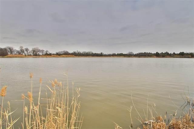 13421 Emerald Island Drive, Oklahoma City, OK 73142 (MLS #900094) :: Homestead & Co