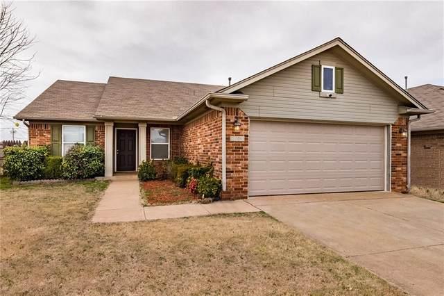 Oklahoma City, OK 73128 :: Homestead & Co