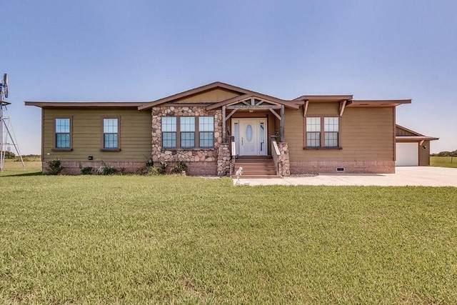 9038 E 68th Street, Stillwater, OK 74074 (MLS #903207) :: Keri Gray Homes