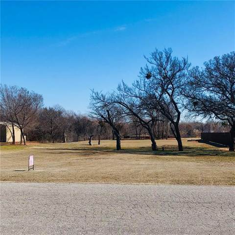 929 County Street 2932, Tuttle, OK 73089 (MLS #905336) :: Homestead & Co