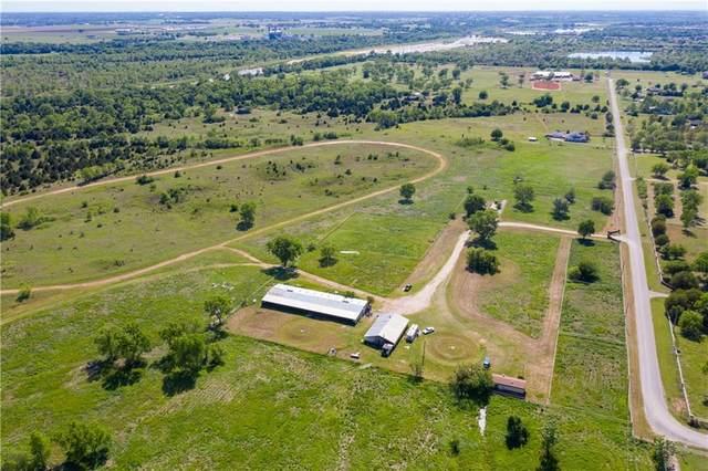Oklahoma City, OK 73170 :: Homestead & Co