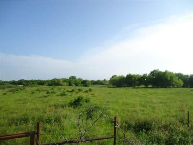000 Westech Road, Shawnee, OK 74804 (MLS #913092) :: Homestead & Co