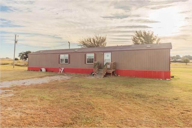 333021 Appaloosa Court, McLoud, OK 74851 (MLS #914279) :: Homestead & Co