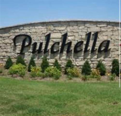 1094 Pulchella Way, Newcastle, OK 73065 (MLS #918009) :: Homestead & Co