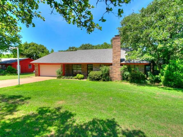 Jones, OK 73049 :: Keri Gray Homes