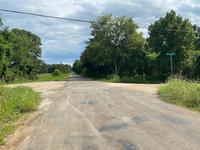 Stone Haven Lane, Idabel, OK 74745 (MLS #921417) :: Homestead & Co