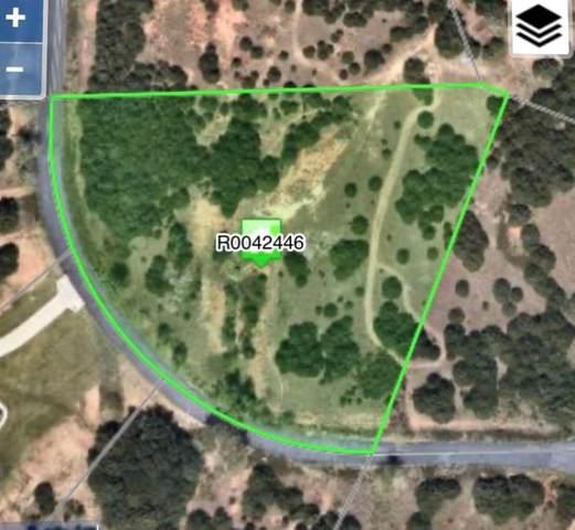 2201 Quail Creek Drive, Norman, OK 73026 (MLS #924924) :: Homestead & Co