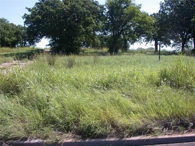 5520 N Bryant Avenue, Oklahoma City, OK 73012 (MLS #926754) :: Homestead & Co