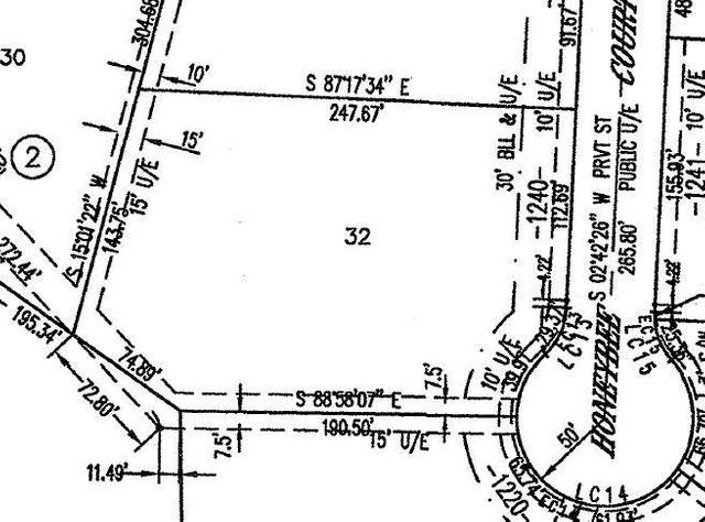 1240 Honeybee Court, Norman, OK 73071 (MLS #938257) :: Erhardt Group at Keller Williams Mulinix OKC