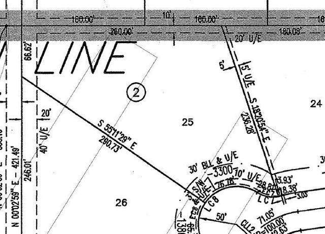 3300 Blackbird Lane, Norman, OK 73071 (MLS #938258) :: Erhardt Group at Keller Williams Mulinix OKC