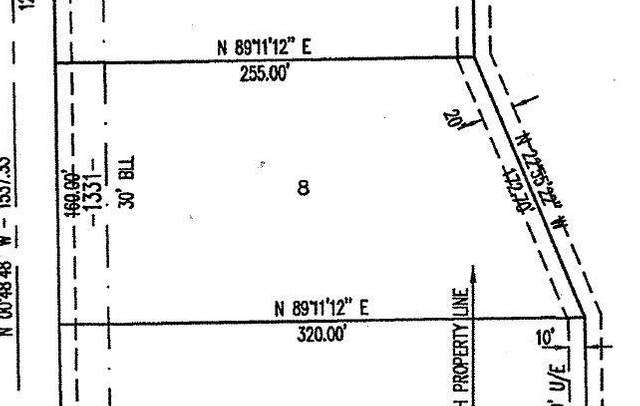 1331 Gray Fox, Norman, OK 73071 (MLS #938259) :: Erhardt Group at Keller Williams Mulinix OKC