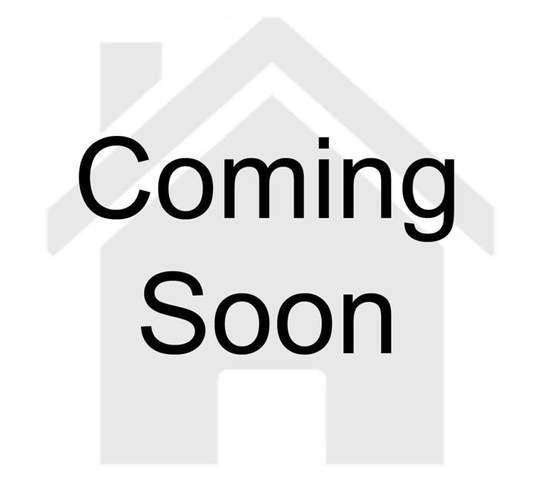 711 N Van Buren Avenue, Blanchard, OK 73010 (MLS #939883) :: Erhardt Group at Keller Williams Mulinix OKC