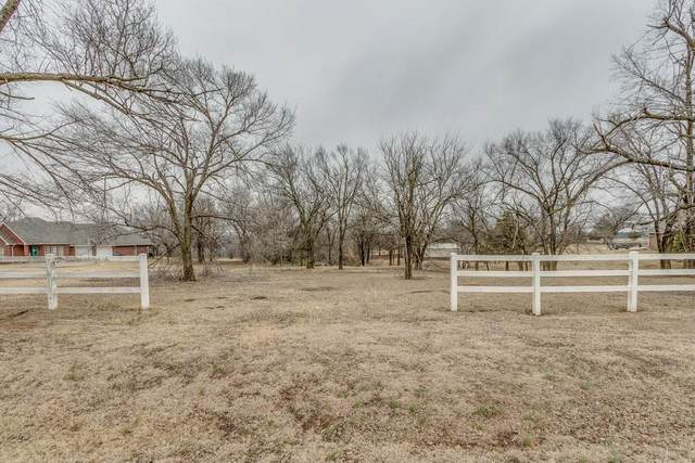 0000 Oklahoma 24 Highway, Purcell, OK 73080 (MLS #940624) :: Homestead & Co