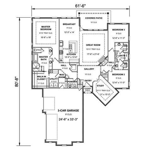 10184 Lacewood Drive, Edmond, OK 73025 (MLS #945346) :: The UB Home Team at Whittington Realty
