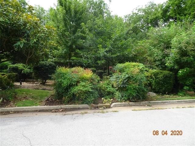 2508 SW 120th, Oklahoma City, OK 73170 (MLS #947420) :: Homestead & Co