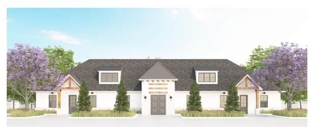 39004 W Macarthur Street, Shawnee, OK 74804 (MLS #948623) :: Keller Williams Realty Elite