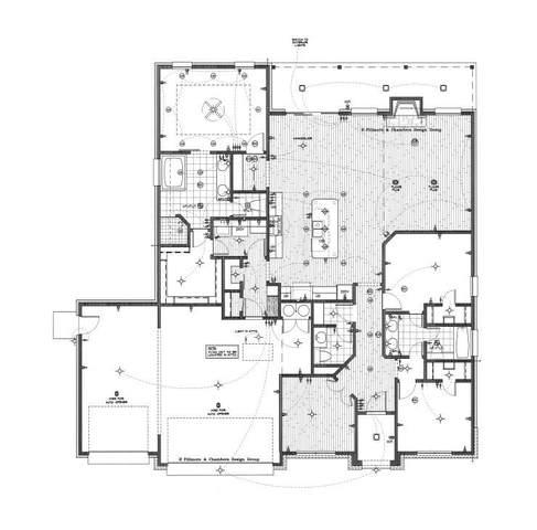 1200 Kimberlin Lane, Tuttle, OK 73089 (MLS #952948) :: Keller Williams Realty Elite