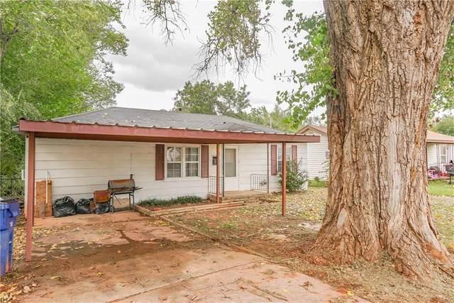 Oklahoma City, OK 73149 :: Homestead & Co