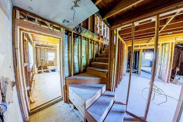 101 E Hughbert Street, Norman, OK 73069 (MLS #955587) :: Maven Real Estate