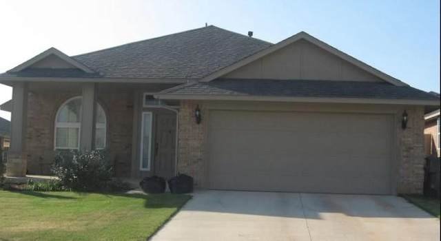 10812 Turtlewood Drive, Midwest City, OK 73130 (MLS #959339) :: ClearPoint Realty