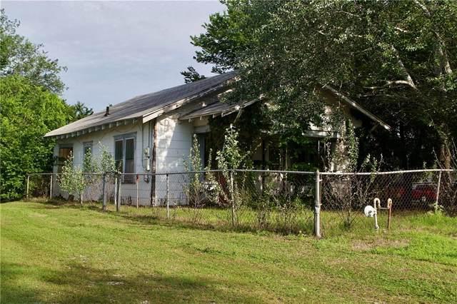 722 N 6th Avenue, Stroud, OK 74079 (MLS #960174) :: Keller Williams Realty Elite