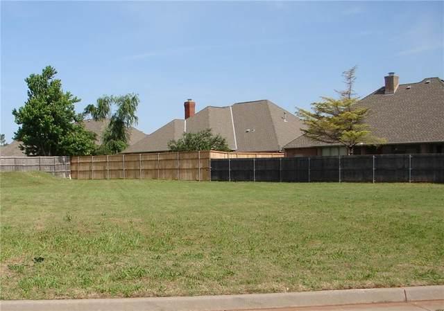 Oklahoma City, OK 73162 :: Keller Williams Realty Elite