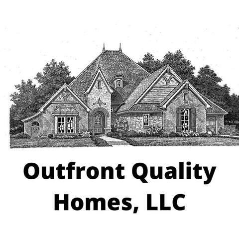 15217 Cedar Ridge Road, Shawnee, OK 74801 (MLS #962551) :: Erhardt Group at Keller Williams Mulinix OKC