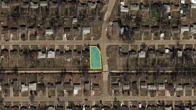 1315 Washington Boulevard, Oklahoma City, OK 73034 (MLS #963175) :: Maven Real Estate