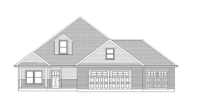 1800 May Avenue, Guthrie, OK 73044 (MLS #963937) :: Erhardt Group
