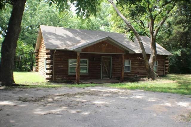 8801 Red Cedar Circle, Noble, OK 73068 (MLS #966951) :: Meraki Real Estate