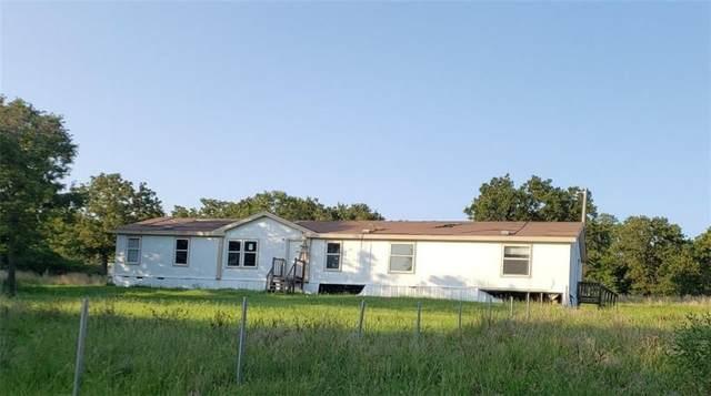 2851 Mooselanna, Noble, OK 73026 (MLS #970647) :: Maven Real Estate