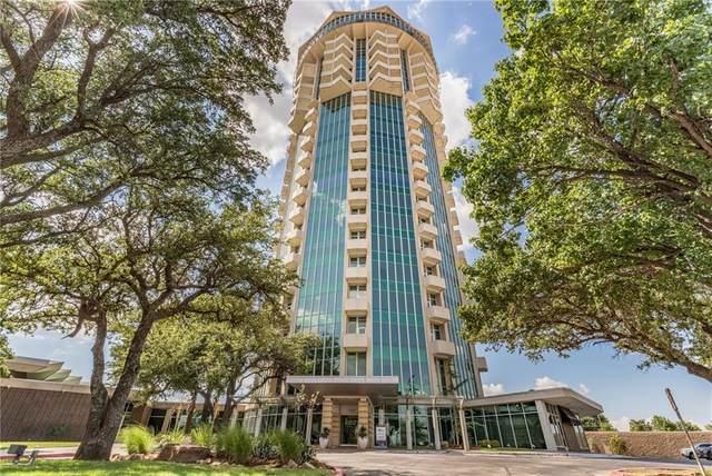 5900 Mosteller Drive Ste134, Oklahoma City, OK 73112 (MLS #971126) :: Meraki Real Estate