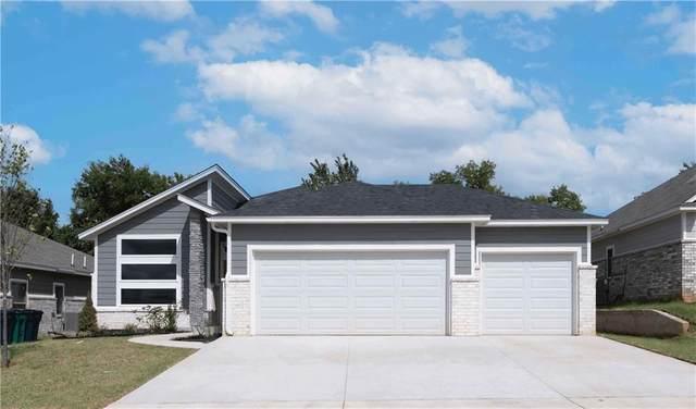 8216 18216 RICO RANCH Road, Oklahoma City, OK 73012 (MLS #973392) :: Meraki Real Estate