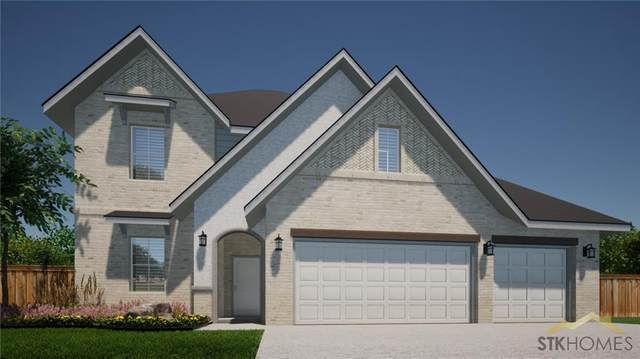 12916 NW 140th Terrace, Piedmont, OK 73078 (MLS #976340) :: Keller Williams Realty Elite
