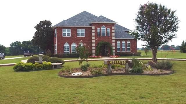 Lone grove, OK 73443 :: Homestead & Co
