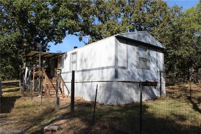 3606 Indian Point Circle, Norman, OK 73026 (MLS #977012) :: Meraki Real Estate