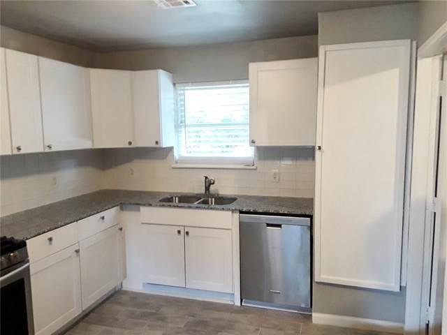 736 SW 4th Place, Moore, OK 73160 (MLS #980495) :: Meraki Real Estate