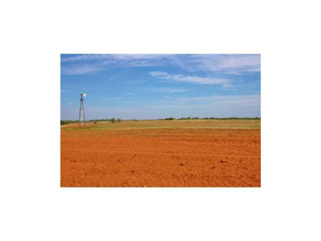 10900 Kase Drive, Oklahoma City, OK 73064 (MLS #568374) :: UB Home Team