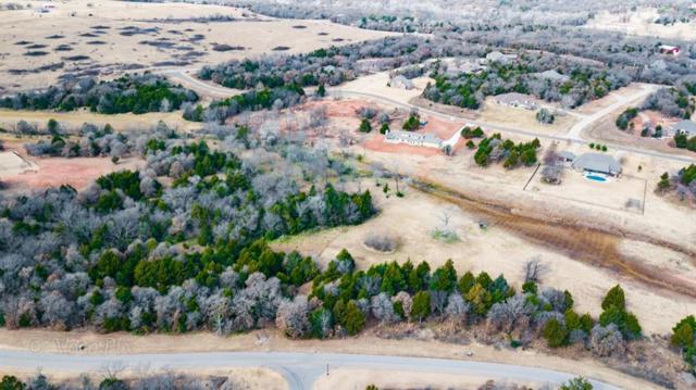 7477 Spring View Drive, Norman, OK 73026 (MLS #721251) :: Homestead & Co