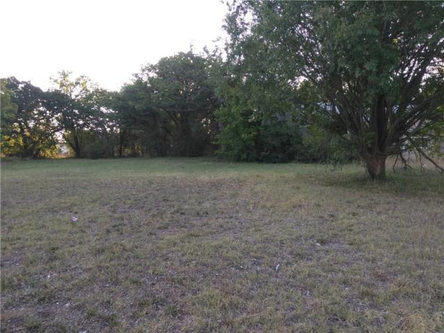 4001 Woods, Oklahoma City, OK 73111 (MLS #776091) :: Wyatt Poindexter Group