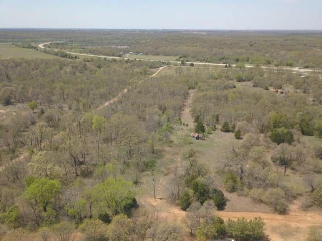 52020 Old Highway 66, Depew, OK 74028 (MLS #782852) :: Meraki Real Estate
