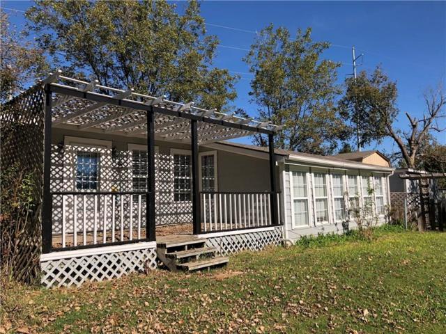 13615 W Cooksey, Crescent, OK 73028 (MLS #794769) :: Wyatt Poindexter Group