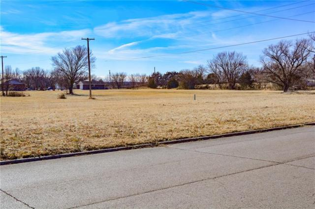 L3/B5 Sunset Road, Pawhuska, OK 74056 (MLS #802255) :: UB Home Team