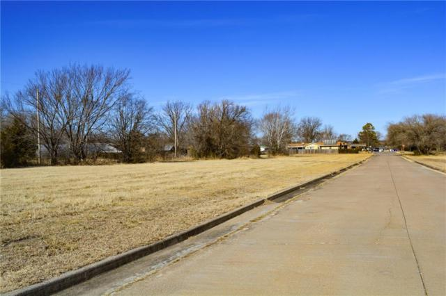 L3/B6 Sunset Road, Pawhuska, OK 74056 (MLS #802266) :: UB Home Team